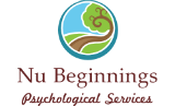 Nu Beginnings Psychological Services